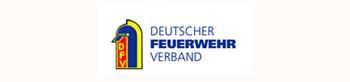 Deutscher Feuerwehr Verband