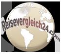Reisevergleich24.com
