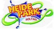 Heide-Park Soltau