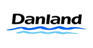 Danland