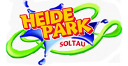 Heidepark Soltau