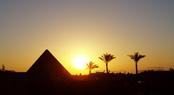 Golfspecials Ägypten