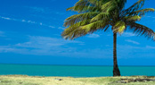 Golfspecials Karibik