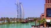 Golfspecials Dubai