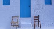 Golfspecials Griechenland