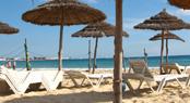 Golfspecials Mallorca