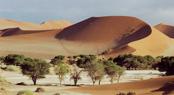 Golfspecials Marokko
