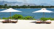Golfspecials Mauritius