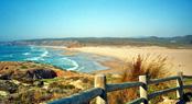 Golfspecials Portugal