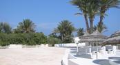 Golfspecials Tunesien