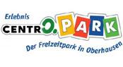 Centro Park