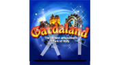 Gardaland