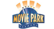 Moviepark