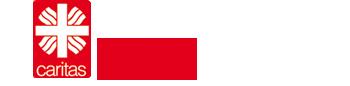 Travelcheck - Partner von Travelcheck - Ihr Reiseteam für den Caritas Verband