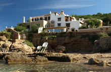 Finca-SpecialsIbiza & Menorca