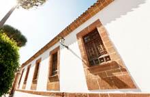 Finca-SpecialsGran Canaria