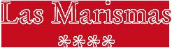 Platz 8 Fuerteventura Las Marismas