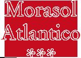 Platz 9 Fuerteventura Morasol Atlantico