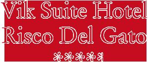 Platz 6 Fuerteventura Vik Suite Hotel Risco Del Gato