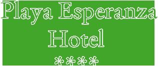 Platz 8 Mallorca Playa Esperanza Hotel