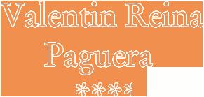 Platz 7 Mallorca Valentin Reina Paguera
