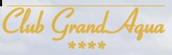 Platz 1 Türkei Club Grand Aqua