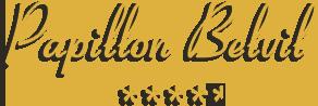 Platz 10 Türkei Papillon Belvil Hotel & Village